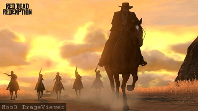 red-dead-redemption-21 (1)