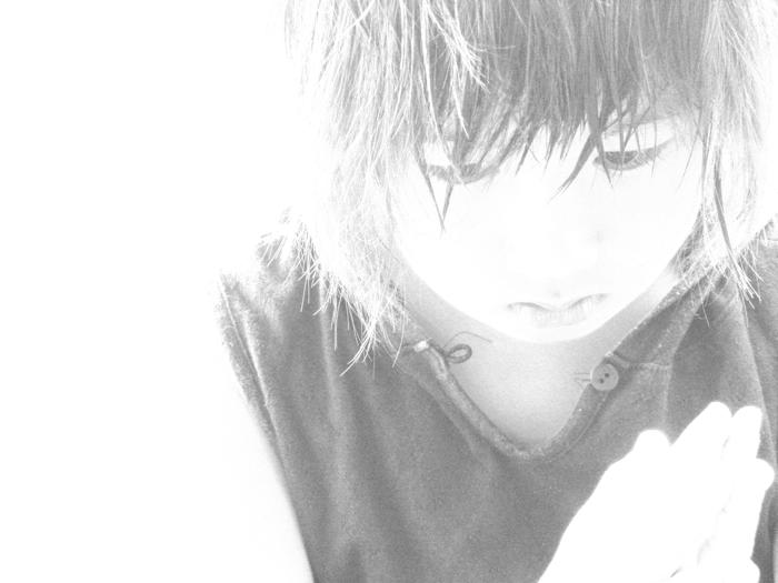 2006-07-22 115_edit