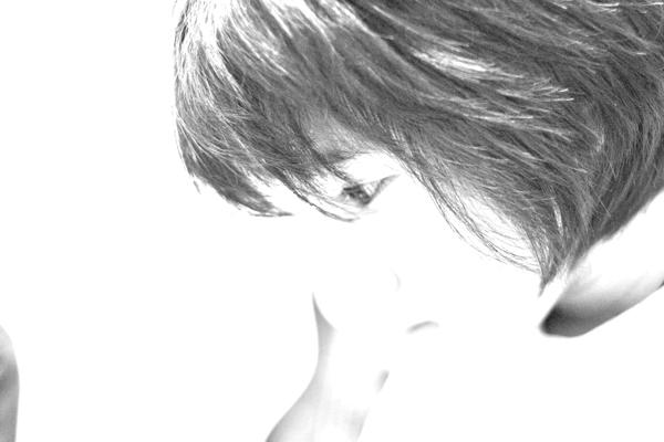 ☆Shin☆D7C_3179