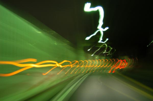 ドラフォト2010 - 12