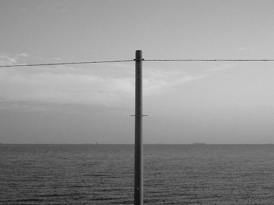 湾岸カフェ-12