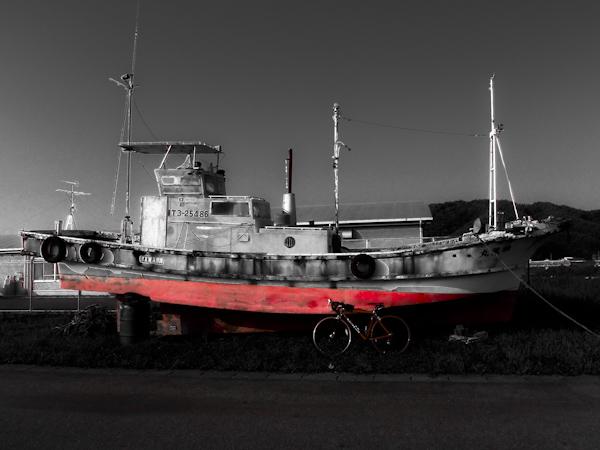 湾岸カフェ4-8160115