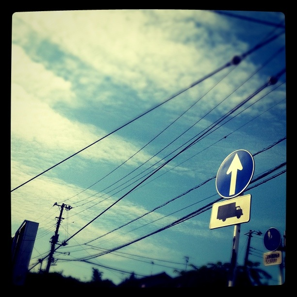 ☆shin☆-IMG_1709