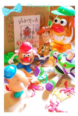 30 toystory
