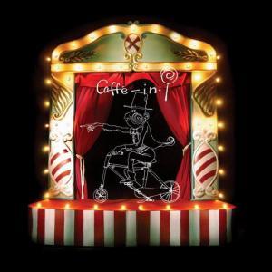 caffe-in.jpg