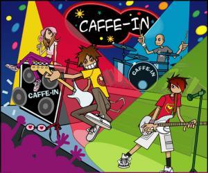 caffein182!!!.jpg