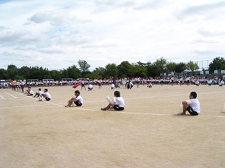 undoukai2