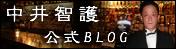 photo_r34_c9.jpg