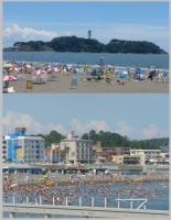 西浜&東浜