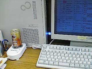 DyDo D-1 深煎り微糖 image