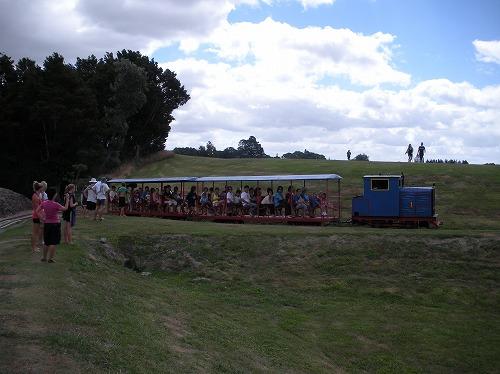 20090207-3