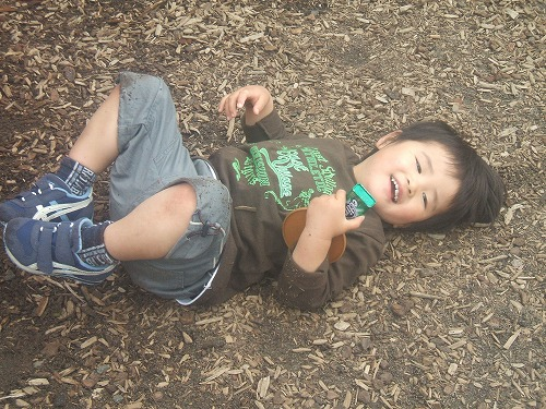 daycare 2008-1