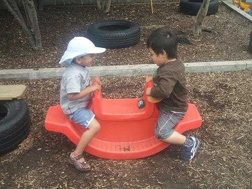 daycare 2008-2
