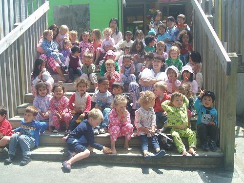 daycare 2008-4