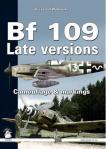 Bf109_.jpg