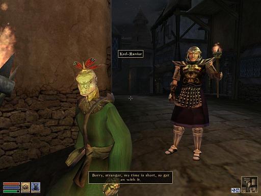 Morrowind 2009-07-15 13-37-57-08