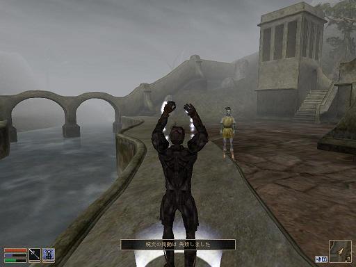 Morrowind 2009-07-15 17-08-41-91