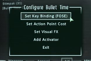 Bullet_time4.jpg