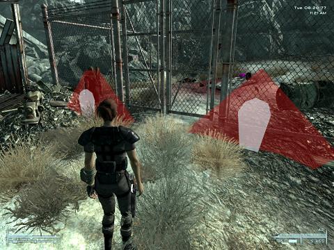 DLC1-2_2.jpg