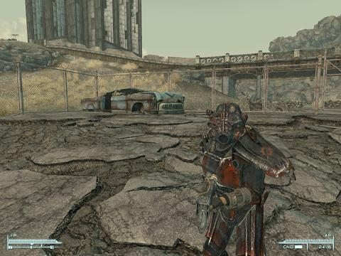 FWE_newgame6.jpg