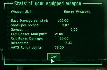 Weaponscanner_1.jpg