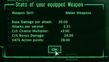 Weaponscanner_2.jpg