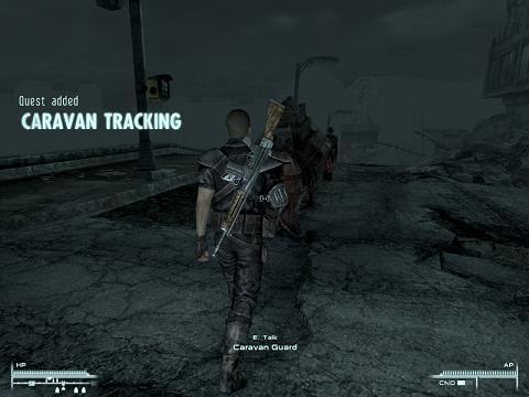 caravan_tracking.jpg