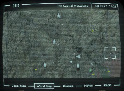 caravan_tracking2.jpg