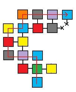 cube_map_1_1.jpg