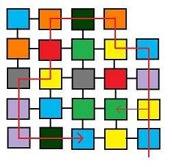 cube_map_2_1.jpg