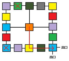 cube_map_5.jpg