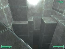cube_walkthrough_8.jpg
