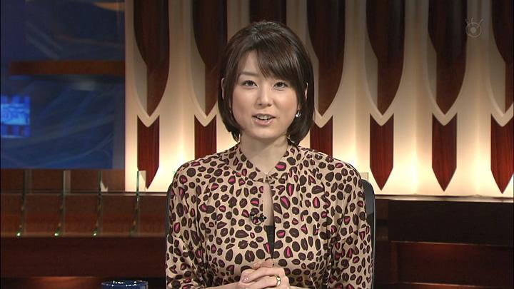 akimoto20100226_03.jpg