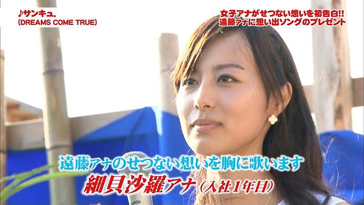 hosogai20100829_01.jpg