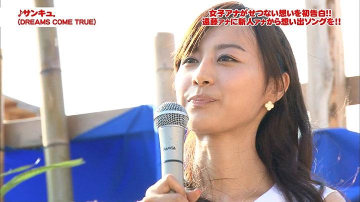 hosogai20100829_03.jpg