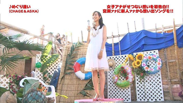 hosogai20100829_05.jpg
