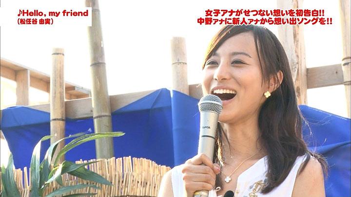 hosogai20100829_06.jpg