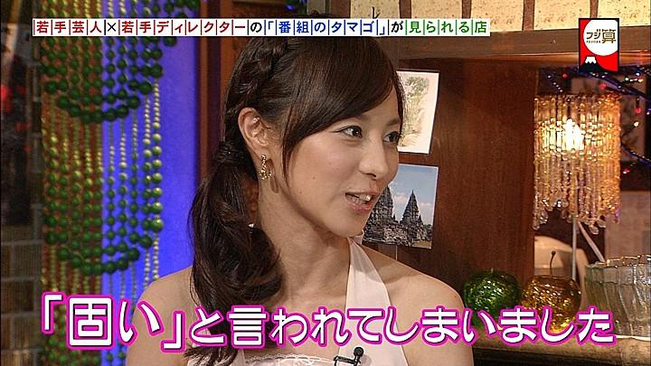 hosogai20100830_01_l.jpg
