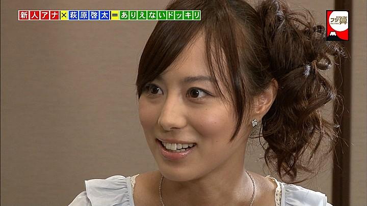 hosogai20100914_03.jpg