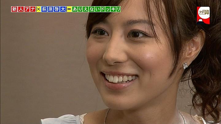 hosogai20100914_04.jpg
