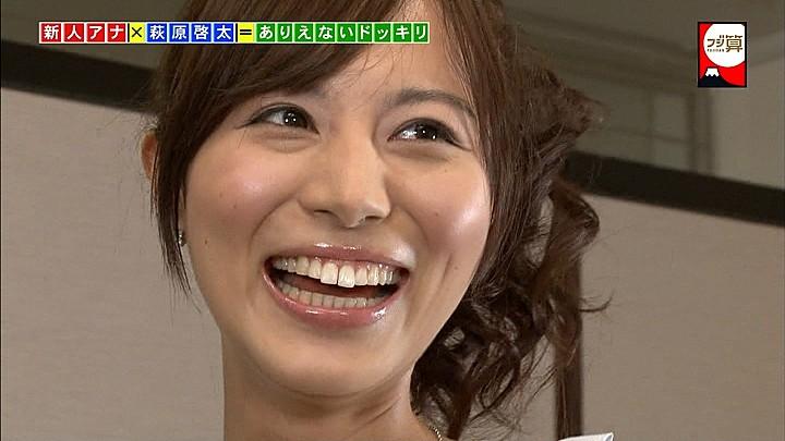 hosogai20100914_06.jpg