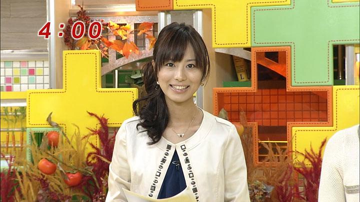 hosogai20101004_01.jpg