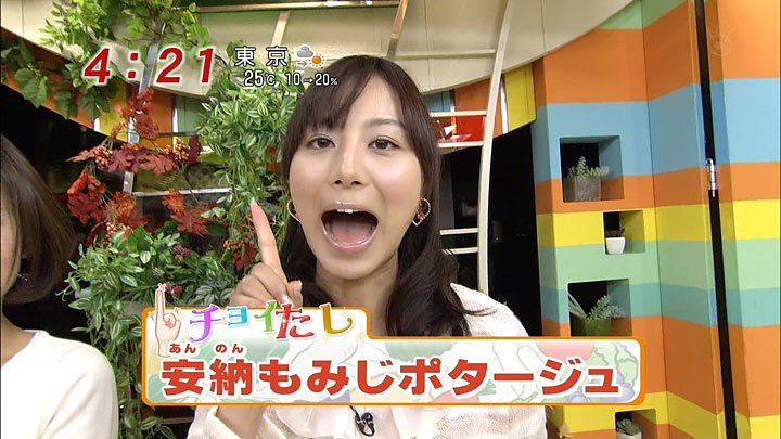 hosogai20101005_01.jpg