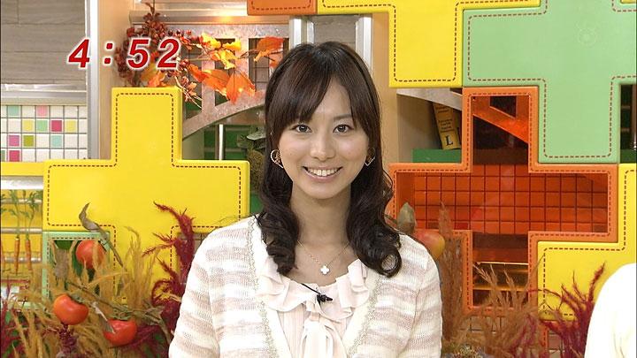 hosogai20101005_02.jpg