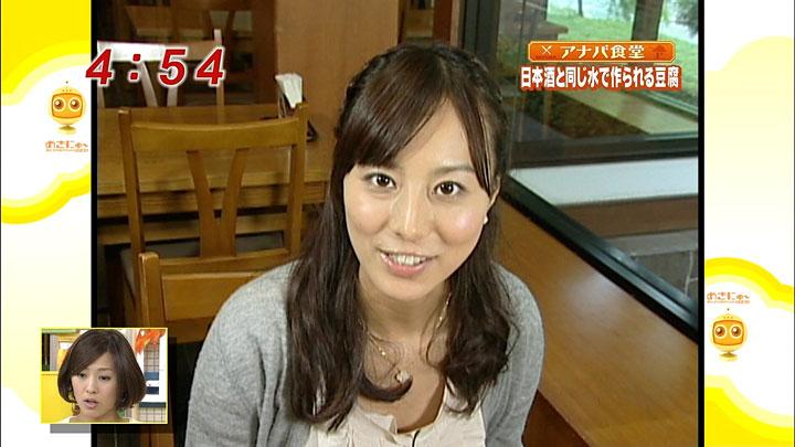 hosogai20101005_03.jpg