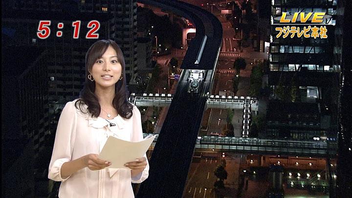 hosogai20101005_06.jpg