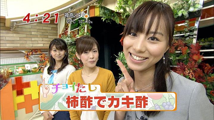 hosogai20101006_01.jpg