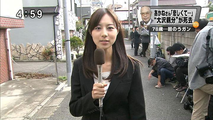 hosogai20101007_01.jpg