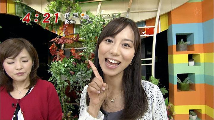 hosogai20101011_01.jpg
