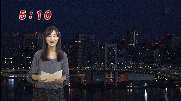 hosogai20101011_02.jpg